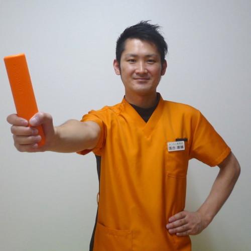 img_staff03
