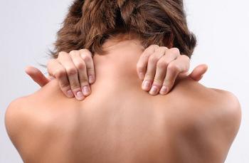 肩の痛み2